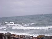北海岸:DSCI1569.JPG