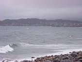 北海岸:DSCI1570.JPG