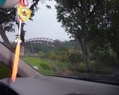 台南虎頭埤:DSCI3112.JPG