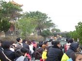 台江國家公園生態之旅:DSCI3247.JPG