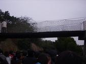台江國家公園生態之旅:DSCI3251.JPG