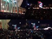 2012台北燈會:7.jpg
