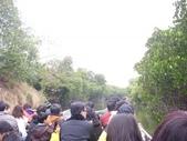 台江國家公園生態之旅:DSCI3252.JPG