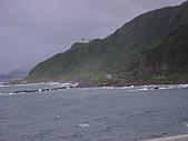 北海岸:DSCI1551.JPG