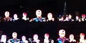 2012台北燈會:2.jpg