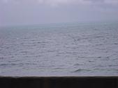 北海岸:DSCI1552.JPG