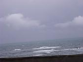 北海岸:DSCI1553.JPG