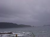 北海岸:DSCI1554.JPG