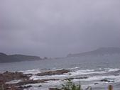 北海岸:DSCI1555.JPG