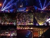 2012台北燈會:6.jpg