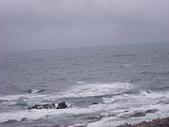 北海岸:DSCI1556.JPG