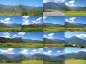 春節花東之旅:中央山脈.jpg