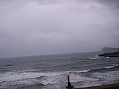 北海岸:DSCI1559.JPG
