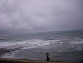 北海岸:DSCI1560.JPG