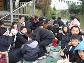 台江國家公園生態之旅:DSCI3238.JPG
