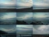 春節花東之旅:太平洋2.jpg