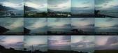 春節花東之旅:太平洋3.jpg