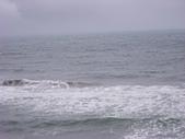北海岸:DSCI1562.JPG