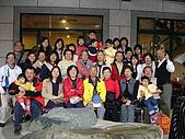 家族聚餐:20060430照片 031.jpg