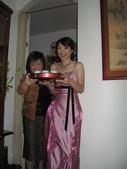 97/12/07筱萍的婚禮:筱萍婚禮14.jpg