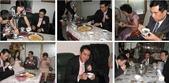 97/12/07筱萍的婚禮:筱萍婚禮12.jpg