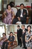 97/12/07筱萍的婚禮:筱萍婚禮11.jpg