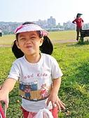 93年‧綜合生活照:天母運動公園