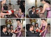 97/12/07筱萍的婚禮:筱萍婚禮15.jpg