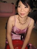 97/12/07筱萍的婚禮:筱萍婚禮16.jpg