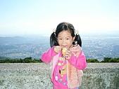 93年‧綜合生活照:文化後山