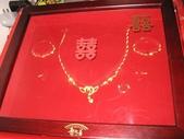 97/12/07筱萍的婚禮:筱萍婚禮01.jpg
