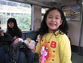 97/01新竹內灣‧城隍廟:內灣火車