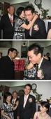 97/12/07筱萍的婚禮:筱萍婚禮19.jpg
