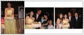 97/12/07筱萍的婚禮:筱萍婚禮34.jpg