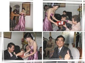 97/12/07筱萍的婚禮:筱萍婚禮17.jpg