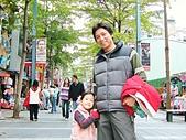 93年‧綜合生活照:西門町