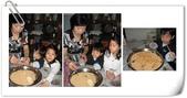 97/12/07筱萍的婚禮:筱萍婚禮08.jpg