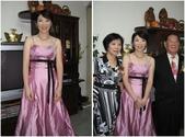 97/12/07筱萍的婚禮:筱萍婚禮05.jpg
