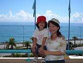 94年‧綜合生活照:花蓮海洋公園