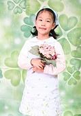 96/6三玉畢業典禮:便服