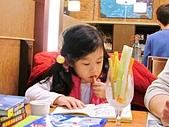 93年‧綜合生活照:台中餐廳