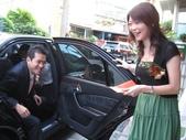 97/12/07筱萍的婚禮:筱萍婚禮07.jpg