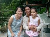 95年‧綜合生活照:川瀨野天湯泉