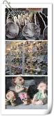 97/12/13鶯歌之旅:鶯歌20.jpg