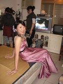 97/12/07筱萍的婚禮:筱萍婚禮13.jpg