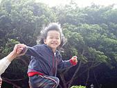 93年‧綜合生活照:天母蘭雅公園