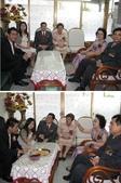 97/12/07筱萍的婚禮:筱萍婚禮10.jpg