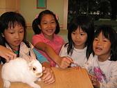 97/11/23石牌小二公園聚會:小二同學聚會05.JPG