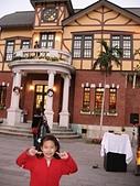 96年‧綜合生活照:台北故事館