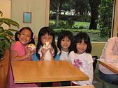 97/11/23石牌小二公園聚會:小二同學聚會04.JPG